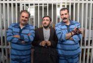 دانلود فیلم زندانی ها با کیفیت Full HD همراه با نقد و بررسی