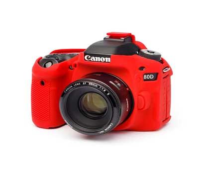 Canon EOS 80