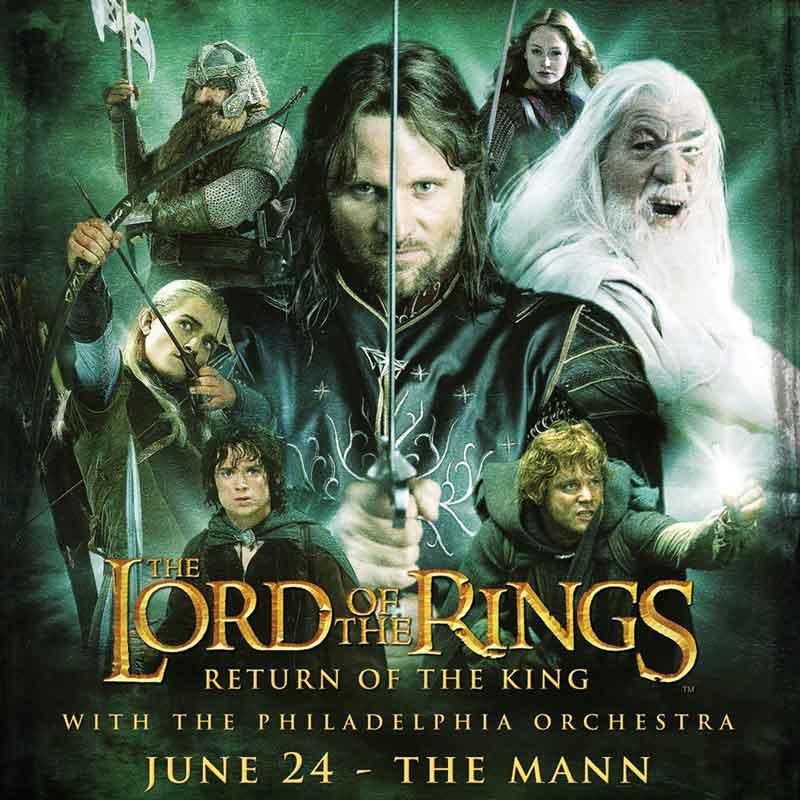 فیلم های برتر IMDB