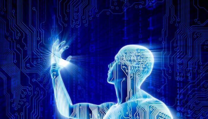 ایمپلنت هوش مصنوعی