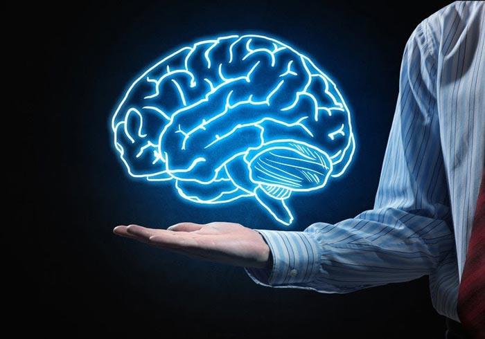 رمزگشایی سیگنال های مغز