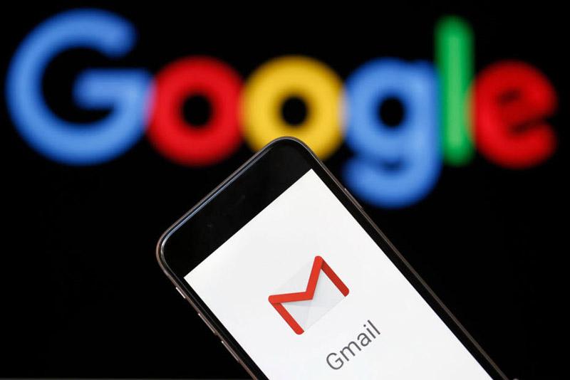 بازیابی اکانت گوگل