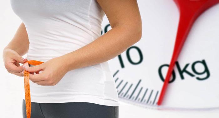 خواص آبلیمو و عسل برای کاهش وزن