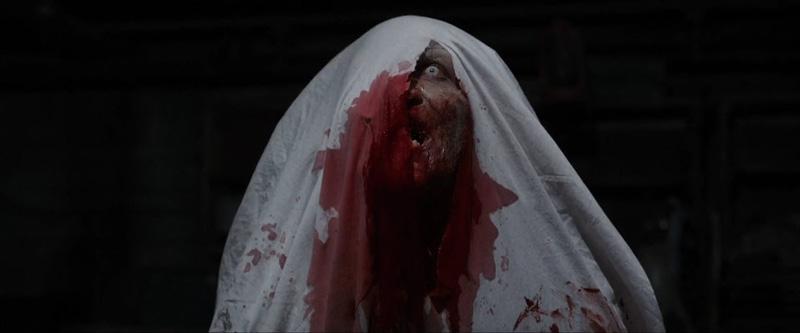 بهترین فیلم های ترسناک