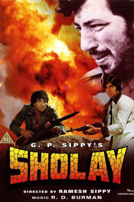 فیلم های هندی