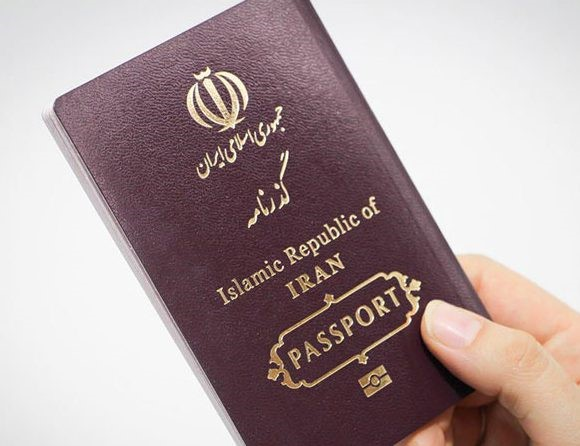 شرایط پاسپورت برای سفر به ترکیه